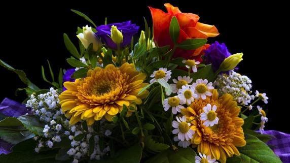 bouquet-2498384_960_720