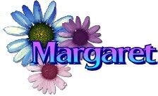 a408d-Margaret2BSignature2BFlowers