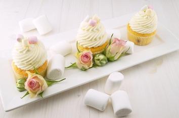 cupcakes-1850628_960_720